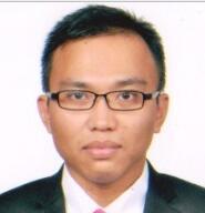 Institut Teknologi BandungProfessor of Petroleum & Geothermal Engineering DeBonar MARBUN