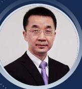 浪潮AI事业部总经理刘军 照片