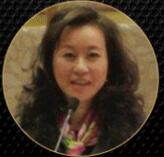 国家网信办中国互联网络信息中心(CNNIC)副主任张晓照片