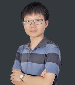 腾讯数据平台部产品团队负责人张鹏