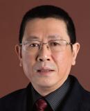 中山大学附属肿瘤医院常务副院长马骏照片