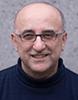 动态频谱联盟 (DSA) Amer Hassan