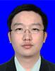 中国移动通信集团公司研究院 项目经理夏亮照片