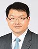 国际雾计算产学研联盟 大中华区主任杨旸照片