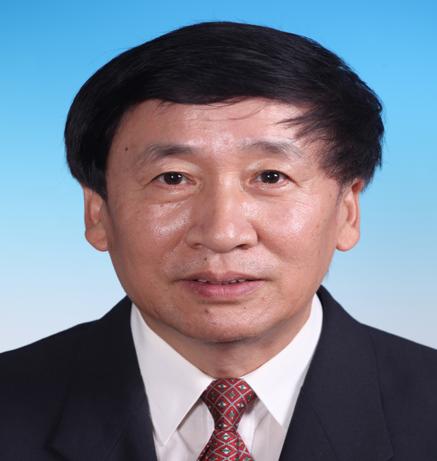 首都医科大学附属北京友谊医院原副院长,教授 主任医师 老年医学专业  硕士生导师张健