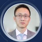 金融数字化转型管理咨询合伙人普华永道中国王建平 照片