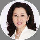 国际知名礼仪专家Ms. MaryCheung照片