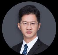 知密大学发起人刘昌用照片