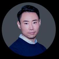 公链ONT创始人李俊照片