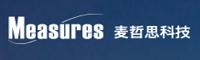 麦哲思科技(北京)有限公司