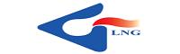中国气协LNG分会