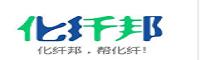 杭州君方科技有限公司