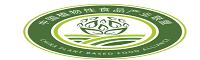 中国植物性食品产业联盟