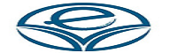 中国教育学会学前教育专业委员会