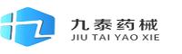 广州九泰药械技术有限公司