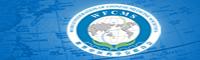 世界中医药学会联合会中医特色诊疗研究专业委员会