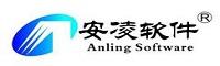 上海安凌信息技术有限公司