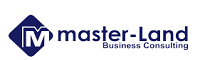 Shanghai Master-Land Business Consulting Co.