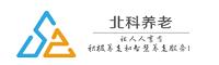 北京怡养科技有限公司
