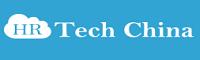 中国人力资源科技(HRTechChina)