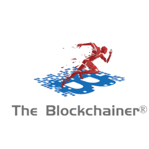 The Blockchainer 区块链人
