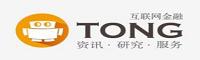 深圳市小铜人数字传播科技有限公司