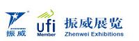 天津振威展覽股份有限公司
