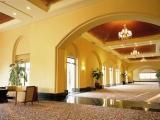 海泉湾维景国际大酒店