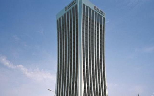 宿迁星辰国际酒店