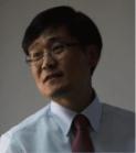 KICA首席技术官 Jaejung Kim照片