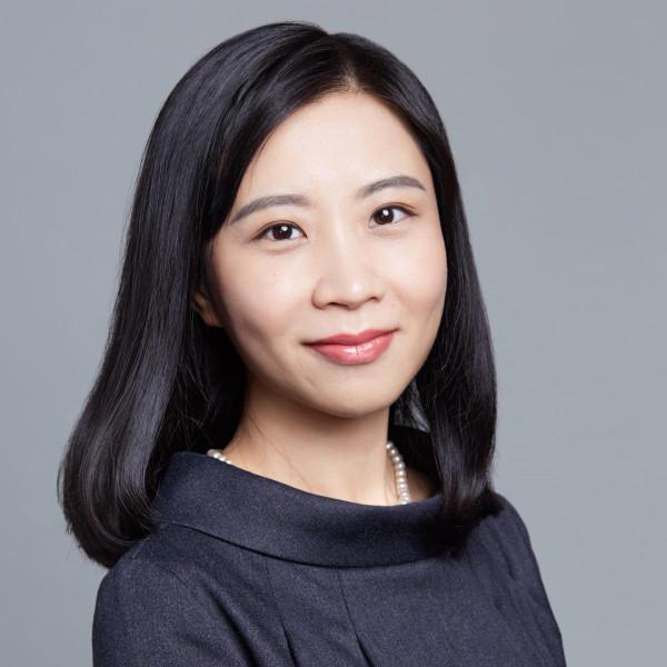 360集团助理总裁胡宁