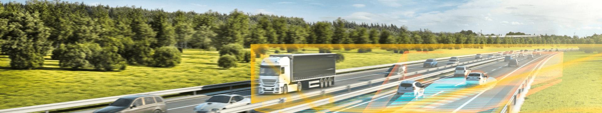 5G与智能网联汽车融合创新发展高级研修班2019- 长沙
