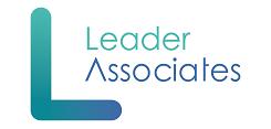 Leader Associates(领能会展)