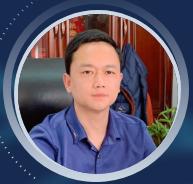 普天新能源(上海)總經理陳兵照片