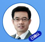 北京洛奇健康集团创始人兼董事长何健照片
