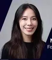 光芒App创始人王屹芝照片