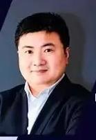 微软加速器大中华区、 日本和韩国董事经理 兼CEO周健照片