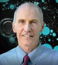 賓夕法尼亞大學佩雷爾曼醫學院終身教授Carl June照片