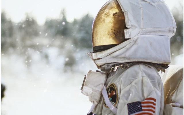 【天津】青少年航天訓練營!讓孩子真正參與當前的航天科研項目,頒發畢業證書和科研證書,孩子獨立參加,7歲起報!(12.24-12.28)
