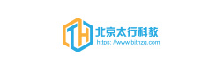 北京太行之光科教技术有限公司