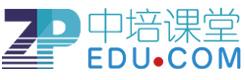北京中培伟业管理咨询有限公司