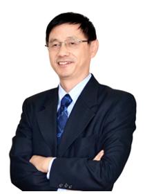 元禾璞华 投委会主席陈大同照片