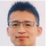 阿里巴巴资深算法专家杨军照片