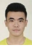 NVIDIA深度学习解决方案架构师黄瓒照片