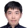 网易雷火伏羲实验室 资深算法工程师侯杰照片