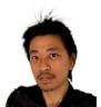 NVIDIAGPU和VR亚太销售总监林耀南照片