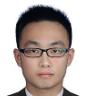 NVIDIA深度学习解决方案架构师徐添豪照片