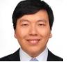 清华大学 人工智能研究院 院长助理苏航照片