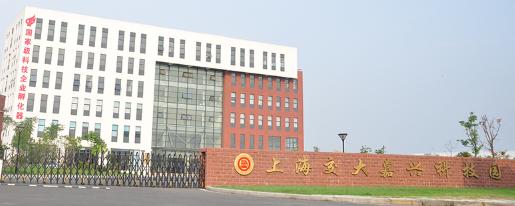 交大科技園