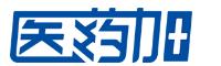 上海遐錦生物科技有限公司
